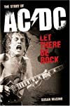 The Story of AC/DC: Let There Be Rock