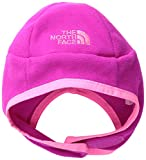 The North Face Baby Nugget Beanie Luminous Pink XXS