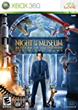 Night at the Museum: Battle of Smithsonian / Game [DVD AUDIO]