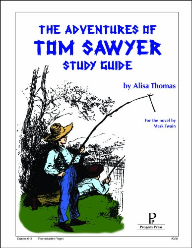 an literary analysis of the similarites and differences between twains the adventures of tom sawyer  Baltich, byu, 2010 the adventures of huckleberry finn concept analysis literary text: the adventures of huckleberry finn by mark twain (dodd, mead, & company) summary ♦ continuing in the vein of the adventures of tom sawyer, huck finn has run.