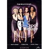 G-Spot: Season 1by Brigitte Bako