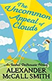 Isabel Dalhousie 09. The Uncommon Appeal of Clouds (Isabel Dalhousie Novels)