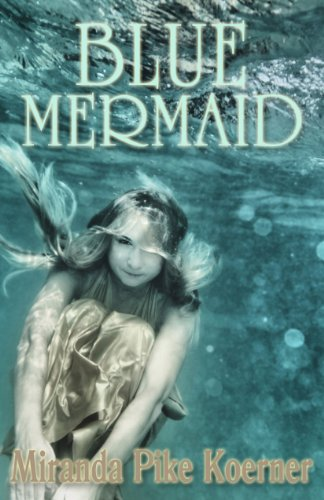 Blue Mermaid ebook
