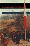 Shining and Other Paths: War and Society in Peru, 1980-1995 (Latin America Otherwise)