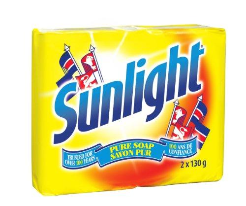 jupiter-sunlight-soap-lemon-x2