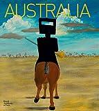 Wally Caruana Australia