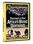 Diamonds Of War:Africa'S B