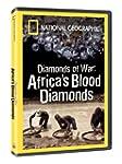 Diamonds Of War:Africa'S B
