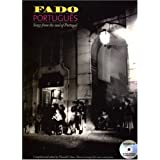Fado Portugues - Songs from the Soul of Portugalby Donald Cohen
