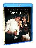 Sommersby [Blu-ray] en Español