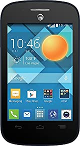 ALCATEL ONETOUCH C1™