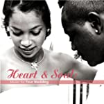 Heart & Soul: Music for Your W