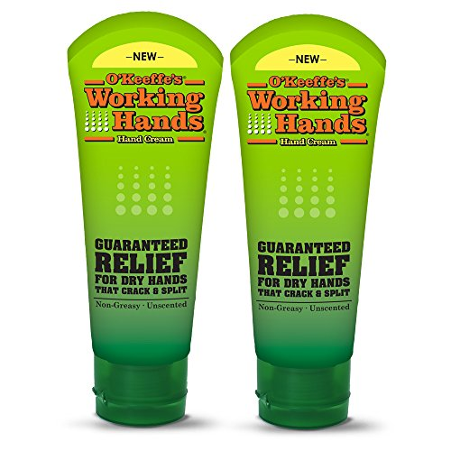 okeeffes-working-hands-hand-cream-3-oz-tube-pack-of-2