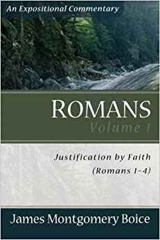 "justification by faith romans Pastor: romans 3:27-31: justified by faith apart from works of the law ""where  then is boasting it is excluded by what kind of law of works."