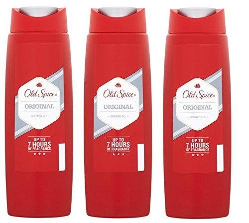 old-spice-original-shower-gel-250ml-x-3-packs-by-old-spice
