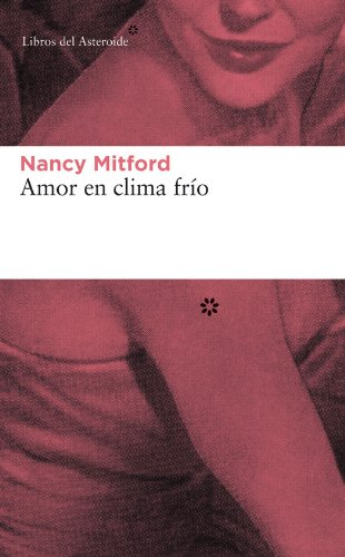Amor En Clima Frío descarga pdf epub mobi fb2
