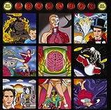 Pearl Jam Backspacer [VINYL]