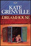 Dreamhouse (0702220531) by Grenville, Kate
