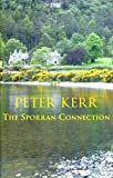 Peter Kerr The Sporran Connection