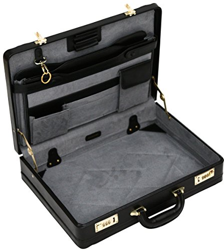 luxury-leather-executive-case-attache-briefcase-expander-business-bag