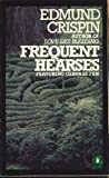 Frequent Hearses (0140063250) by Crispin, Edmund