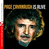 Page Cavanaugh Is Alive (Digitally Remastered)