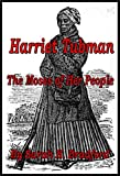 img - for Harriet Tubman - The Moses of Her People [Illustrated] book / textbook / text book