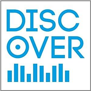 Sampler – Discover
