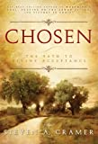 Chosen - The Path to Divine Acceptance