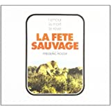 La Fete Sauvage [Soundtrack]
