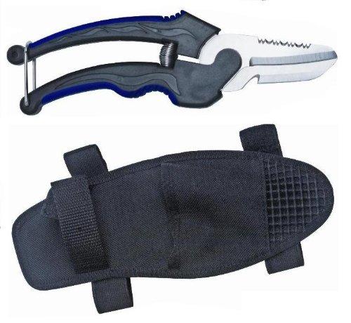 Stanley Fatmax Utility Knife