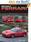 Standard Catalog of Ferrari 1947-2003