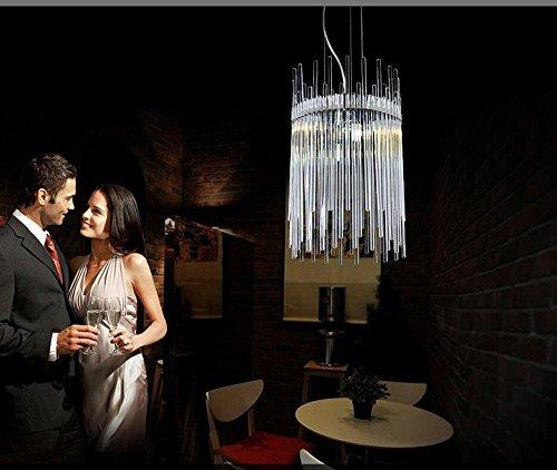bbslt-lampadario-modello-ingegneria-bar-il-lampadario-in-camera-da-letto-elegante-salotto-sala-da-pr