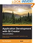 Application Development with Qt Creat...