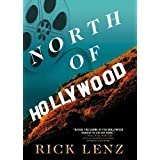 North of Hollywood ~ Rick Lenz