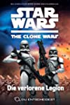 Star Wars The Clone Wars: Du entschei...