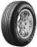 EAGLE #1 NASCAR 215/65R16C 109/107R