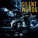 Silent Words