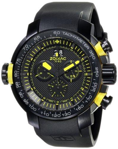 zodiac-zmx-mens-zo8559-special-ops-black-stainless-steel-watch