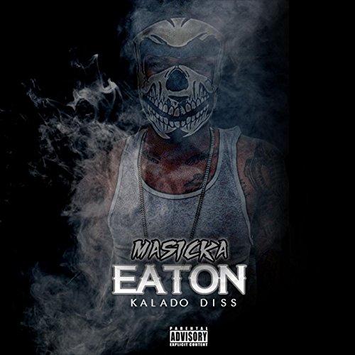 eaton-kalado-diss-explicit