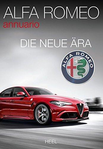 alfa-romeo-annuario-die-neue-ara-alfa-romeo-jahrbuch