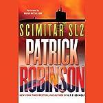 Scimitar SL-2 | Patrick Robinson