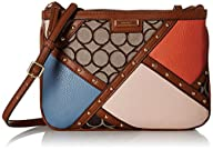 Nine West Mesa Cross Body