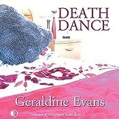 Death Dance | Geraldine Evans