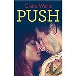 Push | Claire Wallis