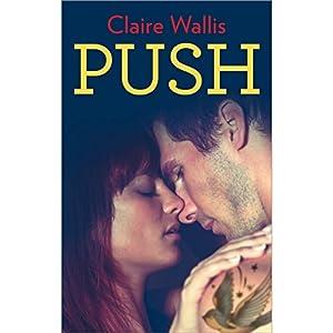 Push Audiobook