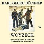 Woyzeck | Karl Georg Büchner