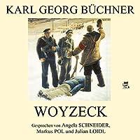 Woyzeck Hörbuch