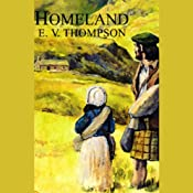 Homeland | [E.V. Thompson]