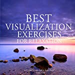 Best visualization exercises for relaxation | Frédéric Garnier